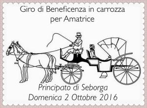 giro-in-carrozza-per-amatrice